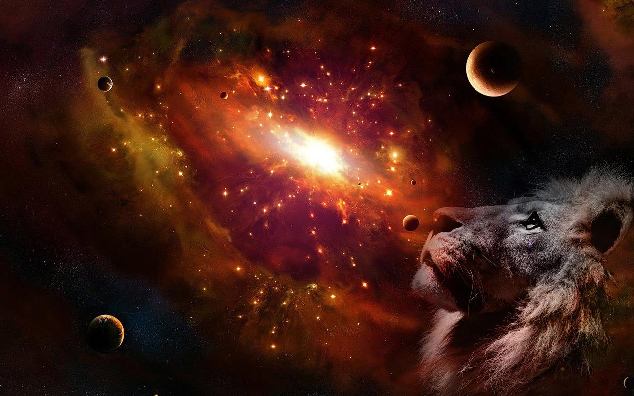 Croire ou non à l'astrologie?