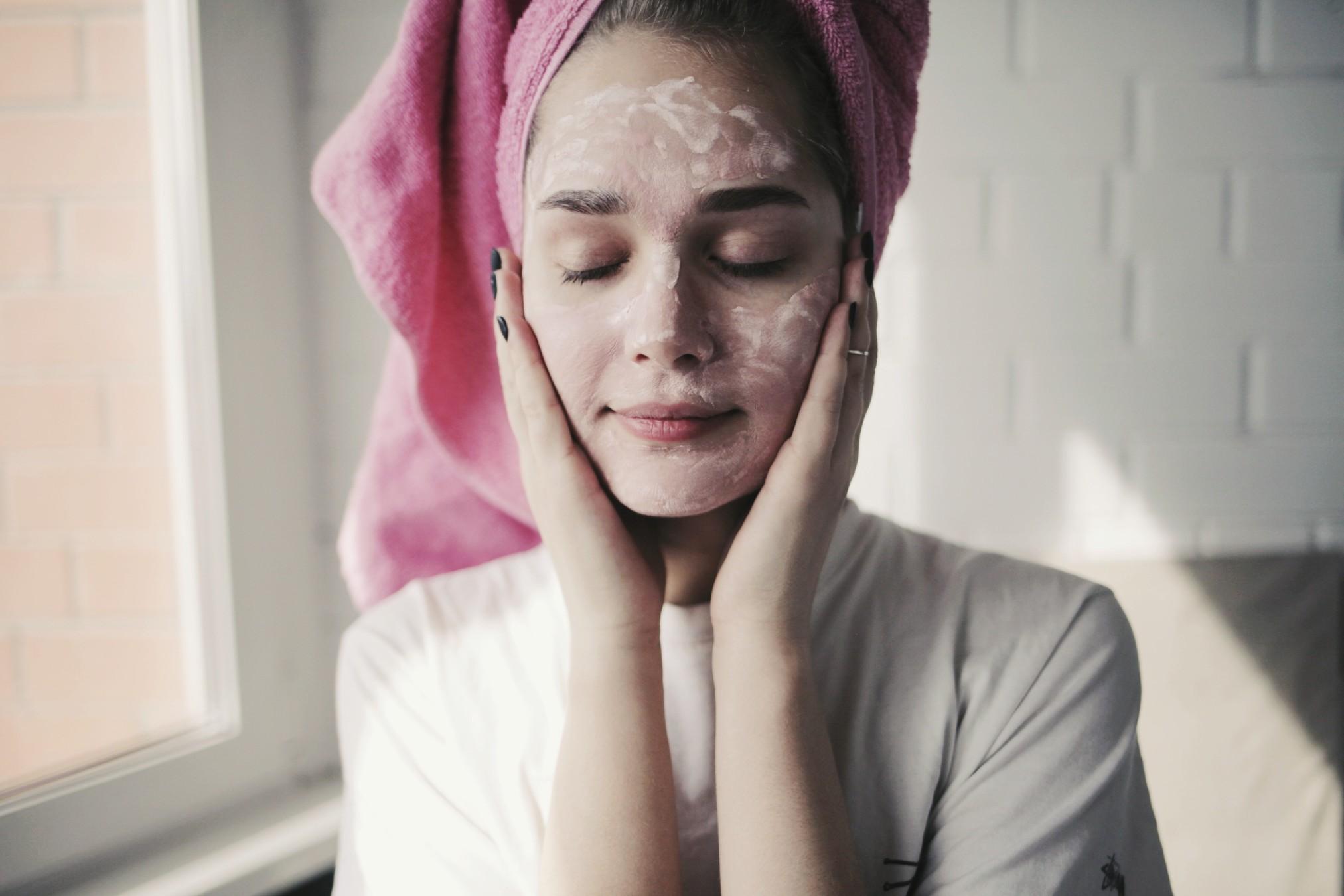soin-peau-masque